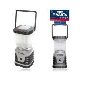 Lanterna Varta 18663 4-Watt LED Camping 3D