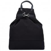 Jost Lund X-Change 3in1 Bag L Rucksack 45 cm Laptopfach
