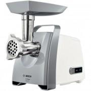 Bosch - MFW66020 Húsdaráló - 600W