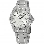 Reloj Hombre F16170/1 Gris Festina