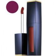 Estée Lauder Pure Color Envy Liquid Lip Potion 430 True Liar - Lipgloss 7ml