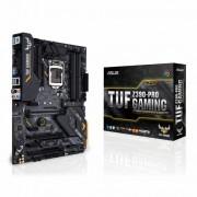 Asus TUF Z390-Pro Gaming alaplap
