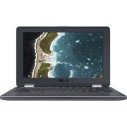 ASUS Chromebook C213NA-BW0026