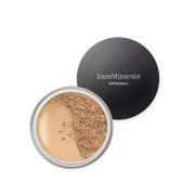bareMinerals Medium Tan Original SPF 15 Foundation Fondotinta 8g