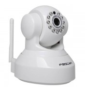 Foscam Indoor IP-camera (FI9816P-W) Wit