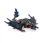 Figurina Schleich - Dragon De Noapte - 70559