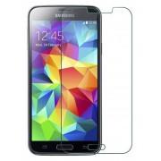 Folie sticla protectie ecran Tempered Glass pentru Samsung Galaxy Grand Prime (SM-G530F), Grand Prime Dual Sim (SM-G530H), Grand Prime VE (SM-G531F)