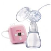 Farlin Električna & Manuelna pumpica za izmlazanje Ele-Cube