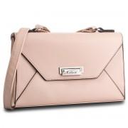 Дамска чанта GABOR - 8157-04 Розов