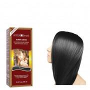 Surya Brasil Vegan Haarverf Cream Black