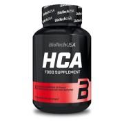 BioTechUSA HCA 100 kapszula