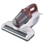 Hoover MINI ASPIRADOR HOOVER MBC500UV