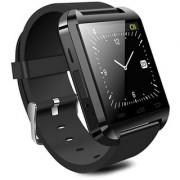 U8 Plus Pro Bluetooth Smart Wrist Watch Phone SIM TF For iPhone6 IOS Android