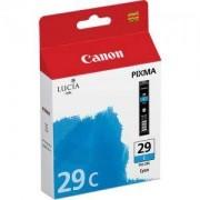 Canon PGI-29C Cyan Ink Cartridge - BS4873B001AA