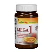 Mega-1 (30 tab.)