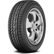 Anvelope Bridgestone Driveguard 215/60R16 99V Vara