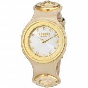 Orologio donna versace mod. scg030016 carnaby street