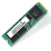 Arch Memory Pro Series Upgrade for Asus 256GB M.2 2280 PCIe (3.0 x4) NVMe Solid State Drive (TLC) for TUF H310-PLUS Gaming