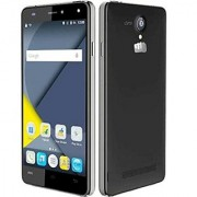 Micromax Canvas Pulse 4G -E451 (3 GB 16 GB Grey)
