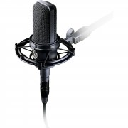 Technica Audio-Technica AT4040 SM Micrófono de estudio cardioide