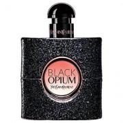 Perfume Black Opium Feminino Yves Saint Laurent Eau de Parfum 50ml - Feminino