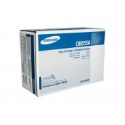 Samsung Tóner Original SAMSUNG SCX-D6555A Negro compatible con SCX-6545/6545N/6555/6555N Series