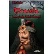 Dracula. Lumina si umbra ordinului Dragonului - Brian Storker