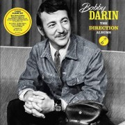 Bobby Darin - The Direction Albums Vinyl