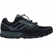 Adidas - Terrex Trailmaker women's Mountain running shoes