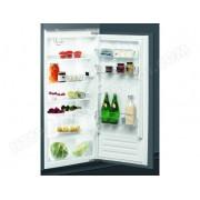 WHIRLPOOL Réfrigérateur encastrable 1 porte ARG753A+