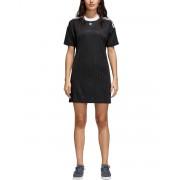 ADIDAS Originals Trefoil Dress Black