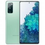 Samsung Galaxy SM-G780 S20 FE 128GB - Mintgrön