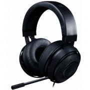 Razer Kraken - Multi-Platform Wired Gaming Headset - Black RZ04-02830100-R3M1