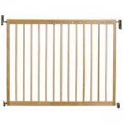 Обезопасителна дървена преграда, 44339 Lindam, 5019090443395
