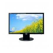 Monitor ASUS VE228H LED 21.5'', FullHD, HDMI, Bocinas Integradas (2 x 1W), Negro