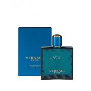 Apa de toaleta Versace Eros, 50 ml, pentru barbati