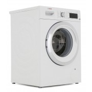 Bosch Serie 8 WAW325H0GB Washing Machine - White