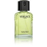 Versace L'Homme EDT 100 ml