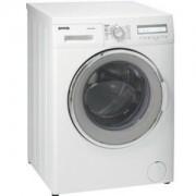 0201040099 - Perilica i sušilica rublja Gorenje WD94141