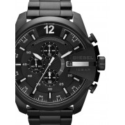 Ceas barbatesc Diesel DZ4283 Chief Chrono. 51mm 10ATM