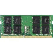 Memorie Laptop Kingston ValueRam 16GB DDR4 2400MHz CL17 1.2V