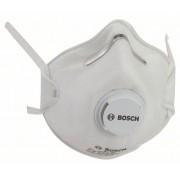Маска срещу фин прах MA C2 EN 149, FFP2, 2607990092, BOSCH