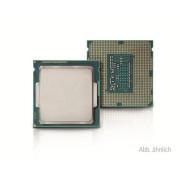 AMD CPU AMD FX-8350 8-Core, Box