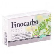 Finocarbo plus 20cps ABOCA