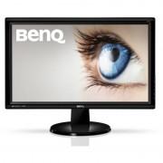 Monitor LED BenQ GW2455HE 23.6 inch 8ms Black