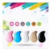 EY Plástico Con Cables Sensibles Game Controller Pad Joystick Para Nintendo GameCube- Blanco