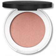 Lily Lolo Colorete compacto Tickled Pink