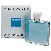 Azzaro Chromepentru bărbați EDT 100 ml