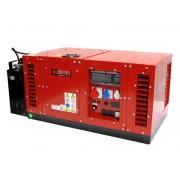 HONDA Agregat prądotwórczy EPS 10000 E AVR Raty 10 x 0%   Dostawa 0 zł   Dostępny 24H   Gwarancja 5 lat   Olej 10w-30 gratis   tel. 22 266 04 50 (Wa-wa)