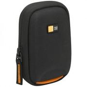 Case Logic SLDC-201 Чанта за Цифров Фотоапарат